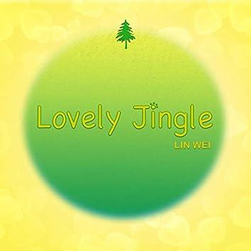 Lovely Jingle