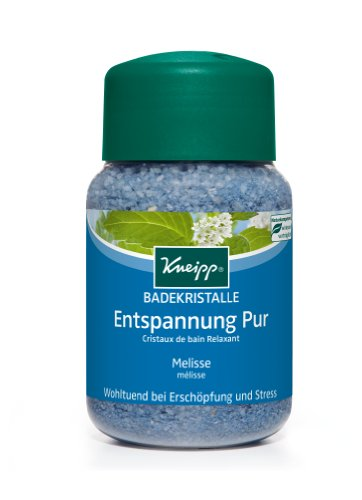 Kneipp Pack x