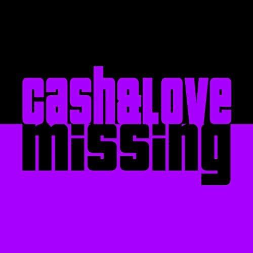 Cash & Love