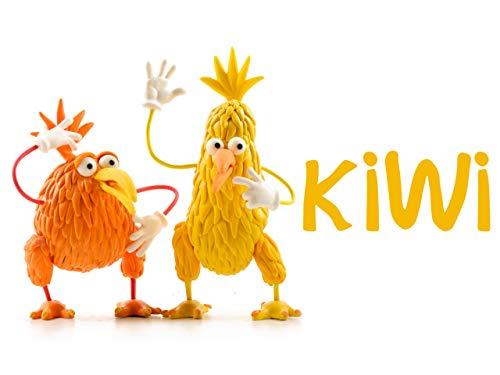 kiwi lidl