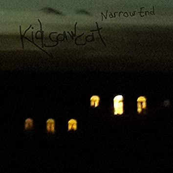Narrow End