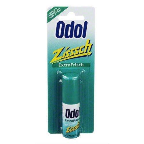 Odol Mundspray extra frisch 15 ml Spray