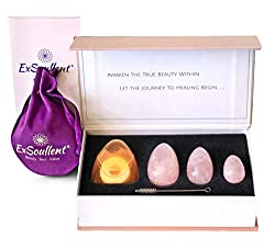 yoni eggs-new age gifts
