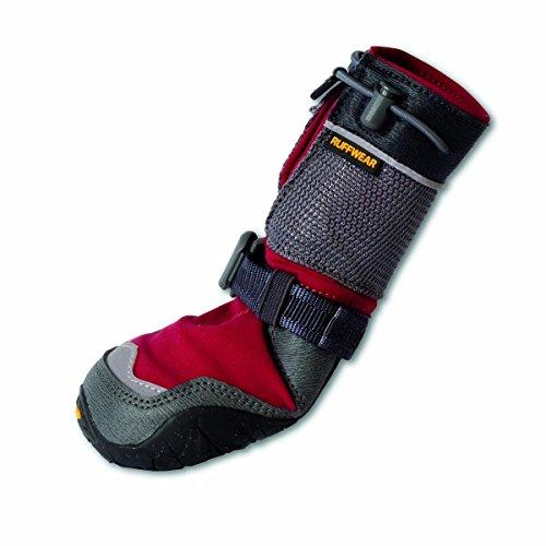 Hot Sale Ruffwear Bark 'N Boots Polar Trex