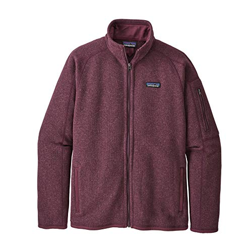Patagonia Better Sweater Jacket Women - Fleecejacke