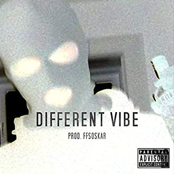 Different Vibe