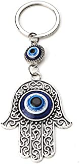 evil eye keychain wholesale
