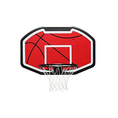 Otros PLAFÓN Basket Americano Deluxe New