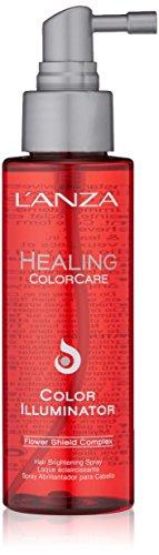 L'ANZA Healing ColorCare Color Illuminator, 3.4 Fl Oz