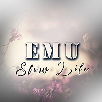 Slow Life (Album)