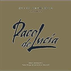 Nueva Antologia Vol 2 [Import]