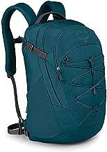 Osprey Packs Questa Women's Laptop Backpack, Ethel Blue , One Size