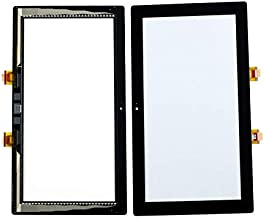 Digitizer Touch Screen (Without LCD Display) Replacement Panel Compatible with Microsoft Surface RT RT1 1516 10.6