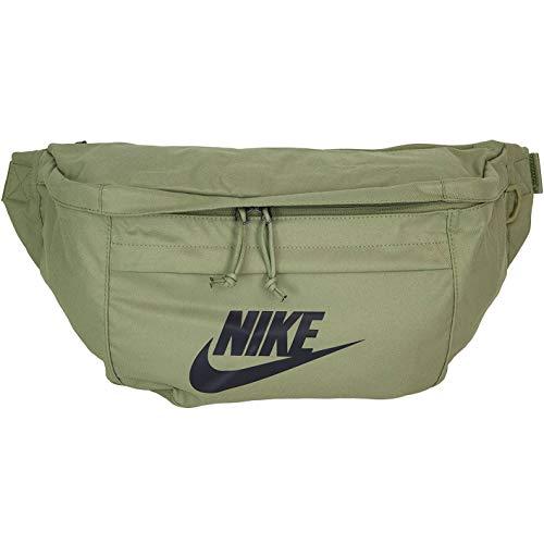 Nike Tech Hip Bag - Riñonera