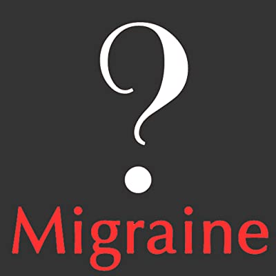 Learn updated migraine prevention options from 2014 Understand the limitations of the current scientific data Participate by sharing your experiences