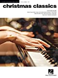 Christmas Classics: Jazz Piano Solos Series Vol. 61