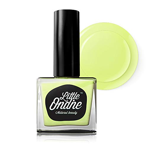 Little Ondine Nagellak Midsummer, 10.5 ml
