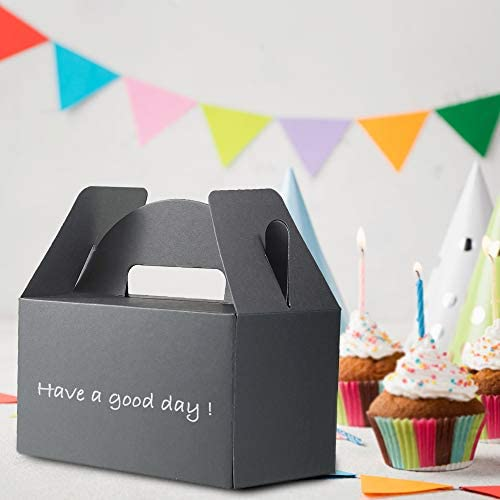 Cajas para regalo _image1
