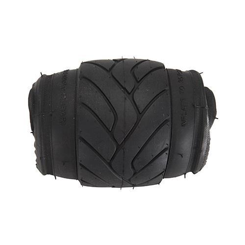 12' BLK Youth Bike Tire
