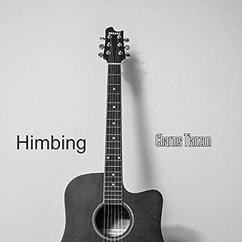 Himbing