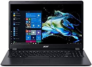"- Portátil Acer EX215-52 CI51035G1 8GB 256GBSSD 15.6"" W10H (Android)"