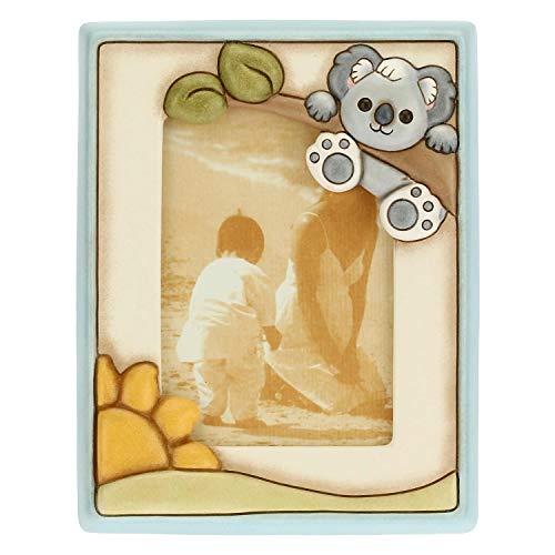 THUN-Portafoto Bimbo con Koala Formato Foto 9,2x13,6 cm