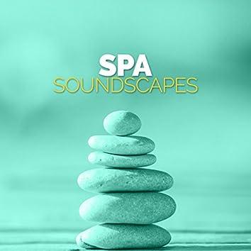 Spa Soundscapes