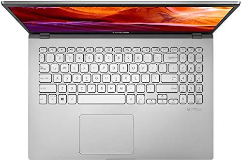 ASUS M509 15.6-inch Laptop, AMD Ryzen 3 3250U, 20 GB RAM, 256 GB SSD, Windows 10 Pro