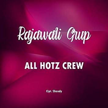 Rajawali Grup