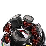 Topteng Starter frizione unidirezionale cuscinetto Gear Kit per K-T-M LC4 640 620 400 LC4 500CC-700cc