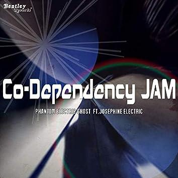 Co-Dependency Jam
