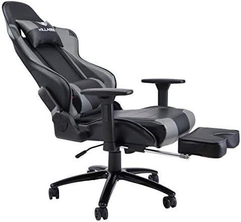 Top 10 Best executive office massage chair Reviews