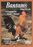 bantam_chickens