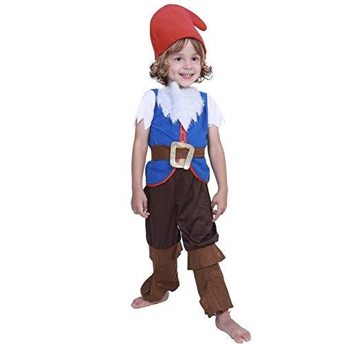 LXJ Europese Amerikaanse Kerstmis Elf Kerstman Kostuum Voor Kinderen Jongens Meisjes Nieuwjaar Bijpassende Outfit Suit Kinderen Cosplay Kleding