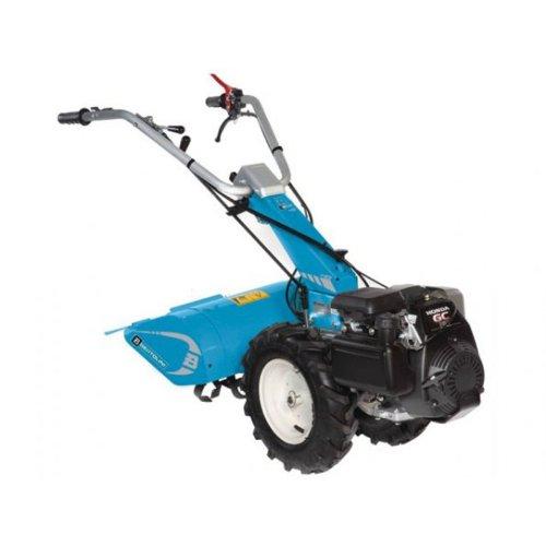 Motocultor de gasolina Bertolini Ber 401H (sin ruedas–sin Gola)