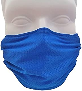 i like to make stuff dust mask