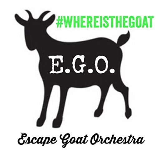 Escape Goat Orchestra