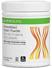 Weight Management Personalized Protein Powder 12.7 Oz