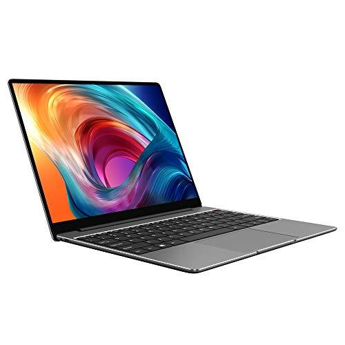 Laptop Intel Core I3 marca CHUWI