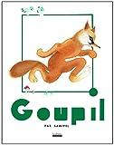 Goupil - Sur un thème du Roman de Renart