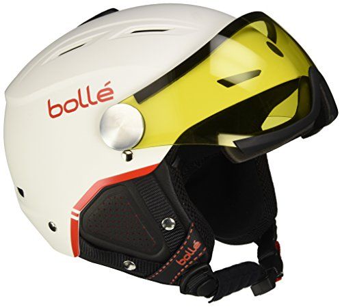 Bollé Backline Visor Premium