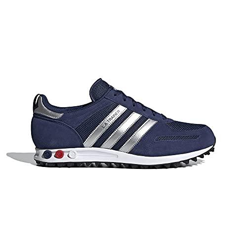 adidas Originals - Zapatillas deportivas para hombre, Azul (azul), 42 2/3 EU