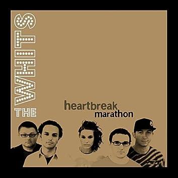Heartbreak Marathon