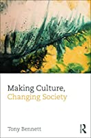 Making Culture, Changing Society (CRESC)