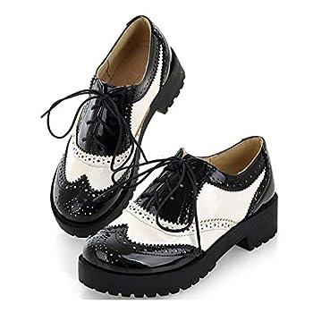 Best carolbar shoes Reviews