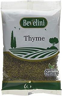 Bevelini Thyme, 40 g