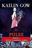 PULSE: 1 (PULSE Vampire Series)