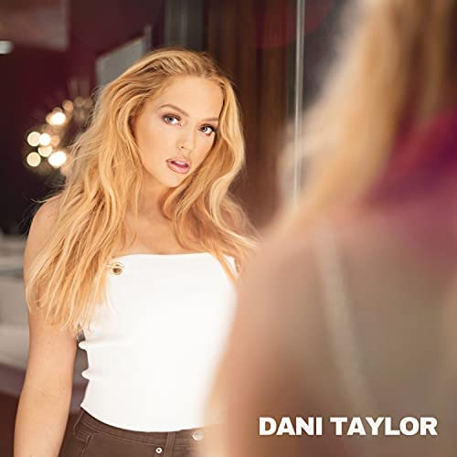 Dani Taylor
