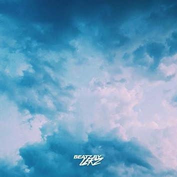 Endless Skies, Vol. 1