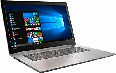 Lenovo FlageShip laptop With intel processor 8G DDR4 memory